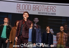 bloodbrothers-2