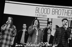 bloodbrothers-17